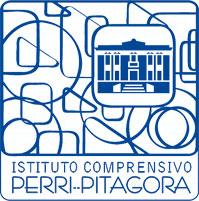Logo IC Perri Pitagora